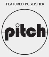 Featured Publisher: Pitch Publishing